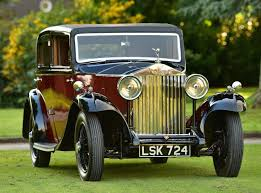 rolls royce sport car used 1933 rolls royce other models for sale in essex pistonheads