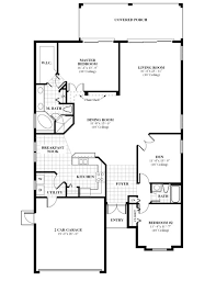floor plan design home floor plan design 10 your own plans free house designs
