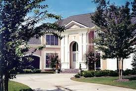 chateau home plans chateau style luxury home plan 12159jl architectural designs