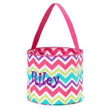 personalized easter basket monogrammed easter baskets personalized easter baskets bentley