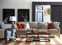 Havertys Coffee Table 32 Best Transitional Style By Havertys Furniture Images On