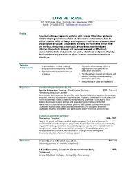 Resume Template Pdf Teacher Resume Template Download Free U0026 Premium Templates Forms