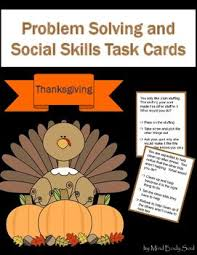 best 25 social skills ideas on social skills autism