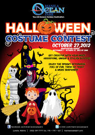spirit halloween yuba city durango kids pediatric dentistry halloween j p cycles turns into