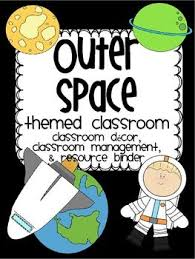 Outer Space Decorations 20 Best Outer Space Classroom Theme Decoration Ideas Images On