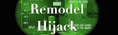 Virtual Bathroom Makeover - remodel hijack virtual bathroom tour hughes law firm potty mouth