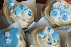 living room decorating ideas baby shower cupcakes for a boy
