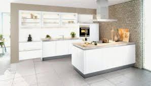 roller einbauküche einzigartige einbauküchen roller für ikea küchen füße küche