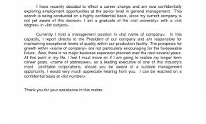 excellent cover letter excellent cover letter salutation 6 salutations for cover letters