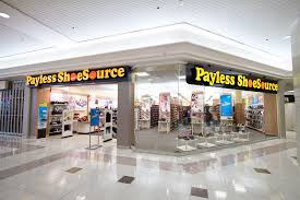shoppers drug mart thanksgiving hours payless shoesource central city