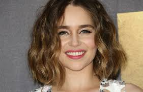 birthing hairstyles choppy bob the must have hairstyle of 2016 lookfantastic