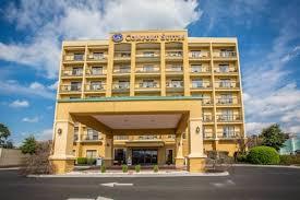 Comfort Inn Dollywood Lane Comfort Suites Pigeon Forge Pigeon Forge Tn United States