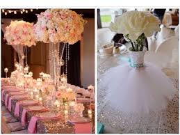 wedding center pieces 60 wedding centerpieces ideas for every budget