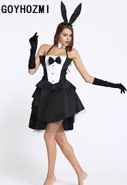compare prices on animal costumes online shopping buy