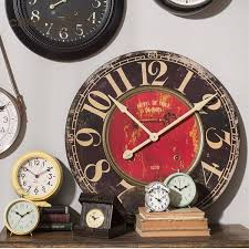 Home Decor Accessories Online Buy Home Decor Accessories Online In Singapore