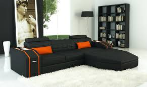 Used Sectional Sofas Sale Sectional Sofa Sale Sectiona Pus Tabe O Eather Naihead We
