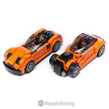 lego speed champions mclaren the world u0027s best photos of cabrio and lego flickr hive mind