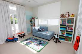 Mounted Bookshelf Using Wall Mounted Bookshelf Reclaimed Cabinets Modern Hello Kitty