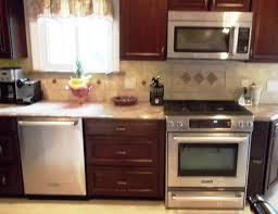 Samsung Kitchen Appliance Package by Kitchen Kitchen Appliance Package Deals Throughout Awesome Lg