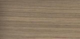 excellent wood grain wall paneling dpi woodgrain panel ei clinic
