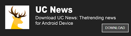 uc news download u0026 install uc news apk for android free