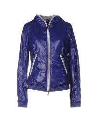 duvetica winter coats sale duvetica er orange women coats and