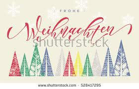merry christmas in spanish stock images royalty free images