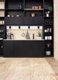 Kitchen Scandinavian Design Scandinavian Design Get To Know Joanna Laajisto U0027s Best Works