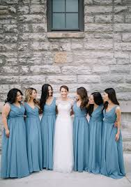 wedding wishes from bridesmaid best 25 blue bridesmaid gowns ideas on blue