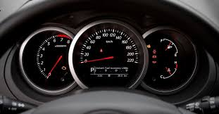 what would make a check engine light go on import auto maintenance chesterfield common check engine light issues