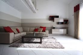 décoration intérieure salon conseils décoration interieur salon sejour