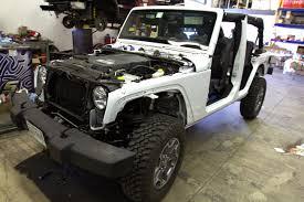 jeep matte maroon 2014 jeep wrangler vinyl wrap