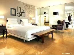 Bedroom Tile Designs Wall Tiles For Bedroom Theme Wall Tile Modern Bedroom Kajaria Wall