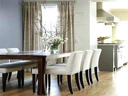 Comfortable Dining Chairs With Arms Comfortables Dining Room Set Dining Chairs Crate And Barrel