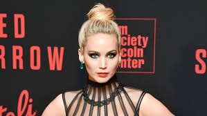yutube m thm bn em jennifer lawrence on red sparrow nude scenes variety