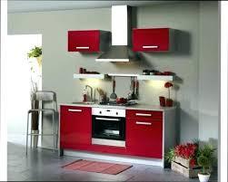 cuisine premier prix cuisine acquipace castorama cuisine moderne prix ensemble cour