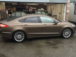 lease ford trucks best 25 ford fusion lease ideas on suv lease