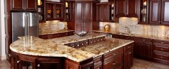 Different Types Of Kitchen Countertops by What Are The Different Types Of Countertops U2013 The Rta Store