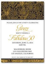 design printable beach themed 50th birthday invitations with hd