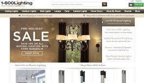 capitol lighting coupon code maxim lighting store coupon code versace eros deals