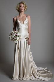 vintage wedding dresses london vintage wedding dresses bridal boutique backless wedding dress
