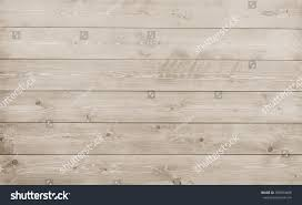 Rough Wooden Table Texture Light Wood Texture Background Surface Old Stock Photo 588924488