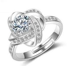 married ring engagement married ring suppliers best engagement married ring
