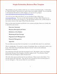 executive summary resume example template plan template examples plan acca resume sample format template wa simple business plan template examples business plan template sponsorship letter restaurant registration statement restaurant examples plan executive