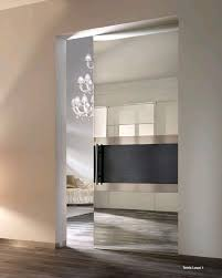 modern sliding glass doors amazing design of modern sliding glass doors contemporary mirrored
