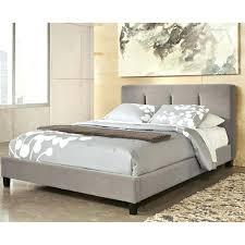 ashley furniture platform bedroom set ashley furniture homestore platform bed guest bedroom sets with