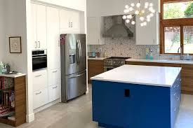 ikea white kitchen cabinet doors custom doors for ikea cabinets the cabinet