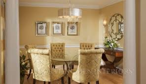 interior home colors for 2015 using gold in your home decor interior decorating with gold in