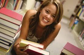 nursing top five subject choice for university applicants news
