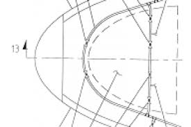 toro irrigation wiring diagram wiring diagram